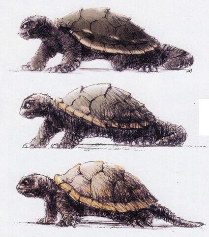 File:Toto Concept Art 1.jpg
