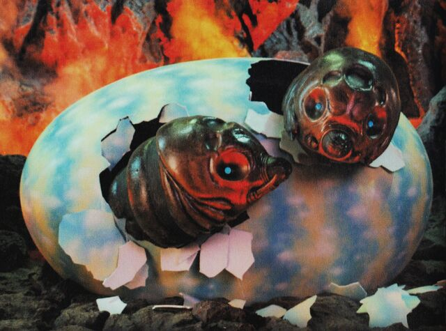 File:GMMG - The New Born Mothra Larvae.jpg