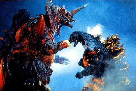 File:Godzilla-destoroya-screenshot.jpg