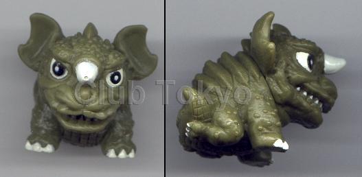 File:Sofubi Collection 2 Baragon.jpg