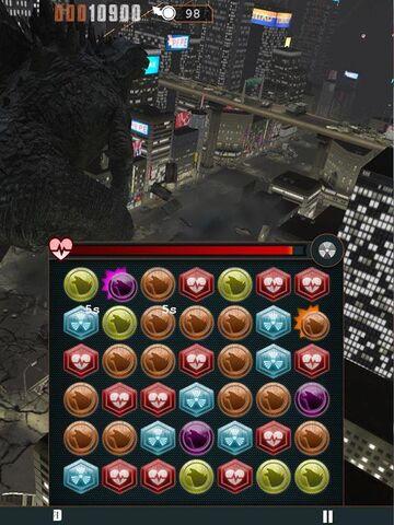 File:Godzilla Smash3 Tease Screenshot 3.jpg