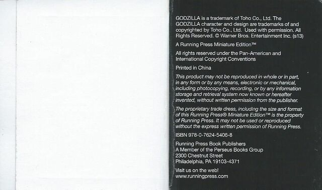 File:Godzilla With Light and Sound Pages 17, 18.jpg