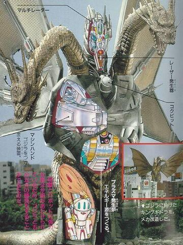 File:Mecha-King Ghidorah Anatomy.jpg