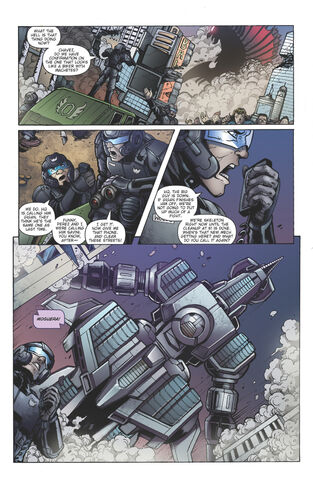 File:RULERS OF EARTH Issue 6 Page 8.jpg