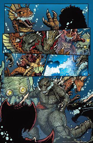File:Rulers of Earth blood 02.jpg