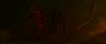 Shin Godzilla (2016 film) - 00129