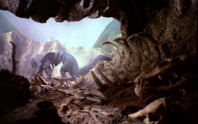 File:T.Rex 2.jpg