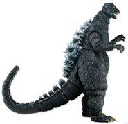 Godzilla1984 neca 02