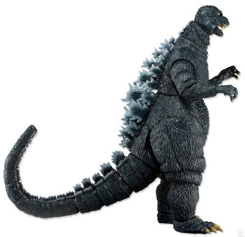 File:Godzilla1984 neca 02.jpg