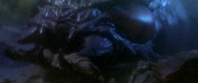 File:Godzilla vs. Megaguirus - Megaguirus, the queen.png