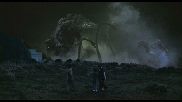 File:GodzillavsBiollante15.jpg