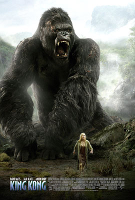 File:Kingkong bigfinaposterl1.jpg