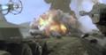 MBAW-93s and MBT-92s vs. Godzilla