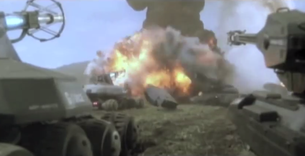 File:MBAW-93s and MBT-92s vs. Godzilla.png