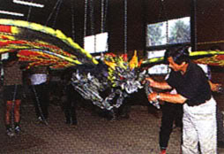 File:Battra behind scenes.jpg