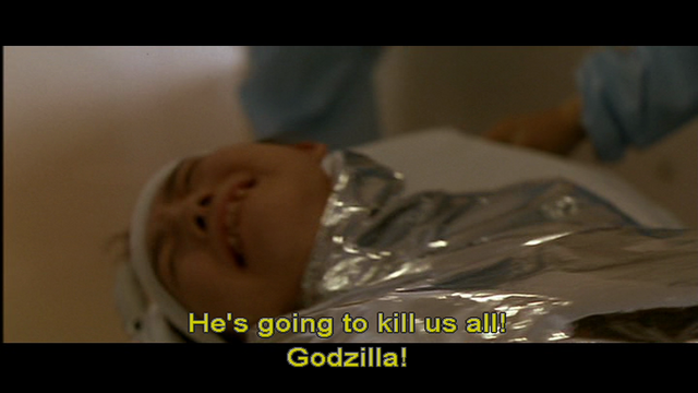 File:GMK - He's going to kill us all! Godzilla!.png