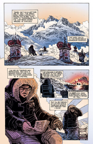 File:HALF-CENTURY WAR Issue 5 - Page 1.jpg