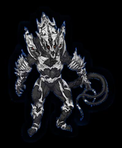 File:MonsterXis2sp00ky4u.png