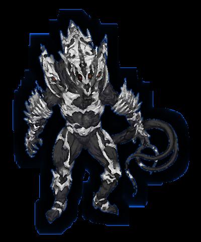 MonsterXis2sp00ky4u