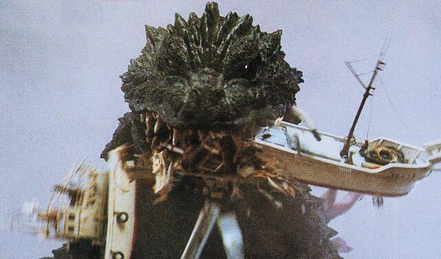 File:G2K - Godzilla Bites on a Boat.jpg