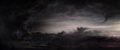 Godzilla (2014 film) - Official Teaser Trailer - 00007