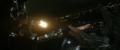 Godzilla (2014 film) - Courage TV Spot - 00010