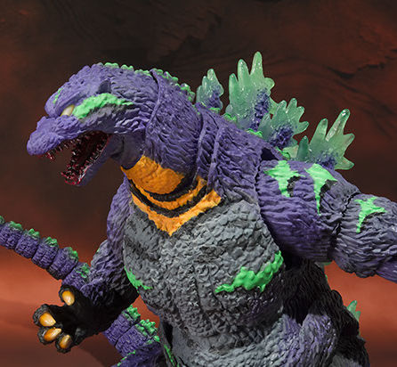 File:Godzilla Eva 001.png