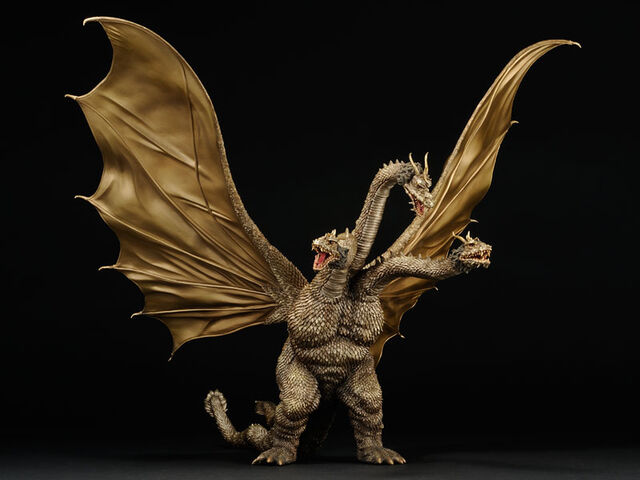 File:Kingghidorah 02.jpg