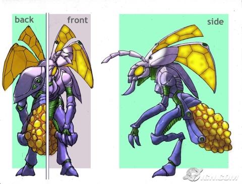 File:Lightning Bug Concept.jpg
