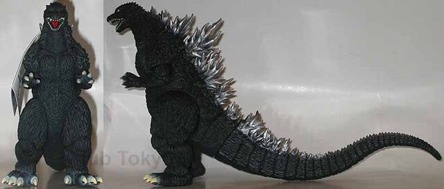 File:Bandai Japan 2002 Movie Monster Series - Godzilla 2002.jpg