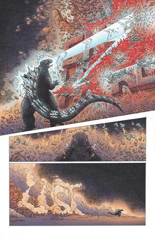 File:Godzilla In Hell Issue 1 pg 5.jpg