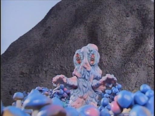 File:Godzillaislandstory1904.jpg