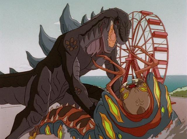 File:Zilla Junior vs Megapede.png