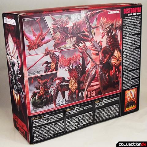 File:Evolution Set Box Back.jpg