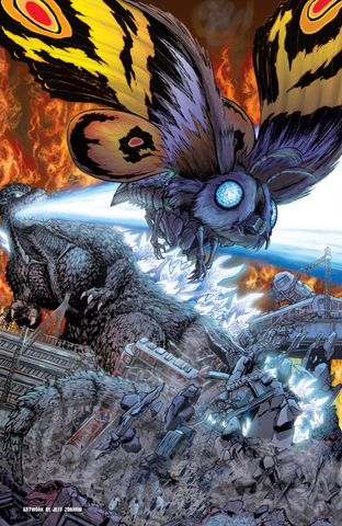 File:KINGDOM OF MONSTERS Issue 4 CVR A Art 2.png