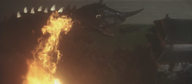File:Gamera - 2 - vs Barugon - 17 - Gamera vs Barugon.png