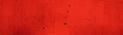 File:Godzillamovie.com - Legend of Godzilla - Header Logo.png