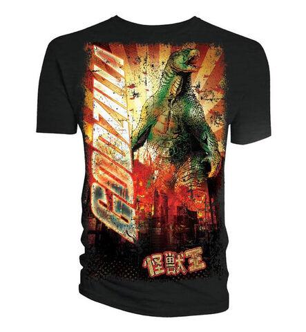 File:Godzilla 2014 Merchandise - Clothes - Rampage.jpg