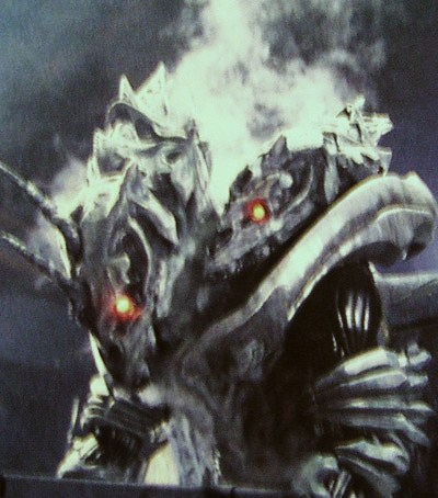 File:Monster x transforms.jpg