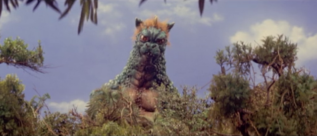 File:All Monsters Attack - Gabara again.png