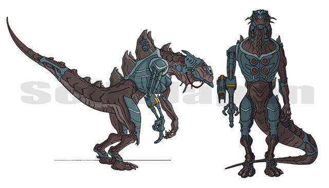 File:Cyber Godzilla.jpg