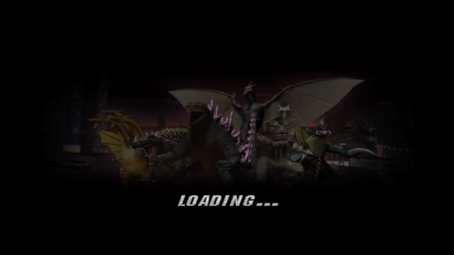 File:GDAMM Loading Screen.png