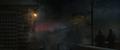 Godzilla (2014 film) - Official Main Trailer - 00015