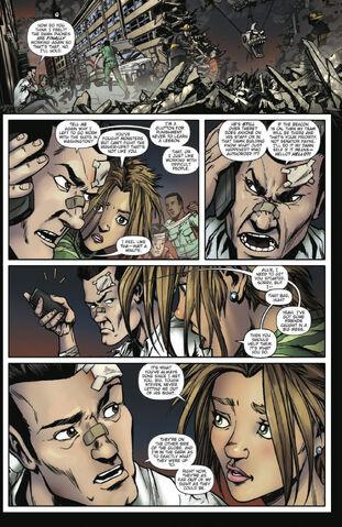 File:Godzilla Rulers of Earth Issue 16 pg 4.jpg