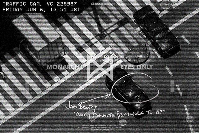 File:MUTORESEARCH FILE BROWSER - JOSEPH BRODY - 9 - J BRODY DRONE CAM004.jpg