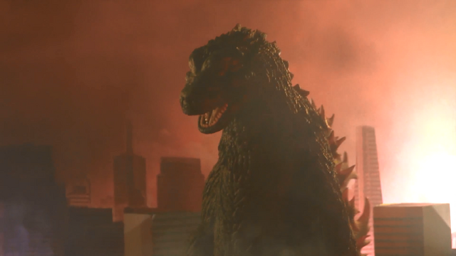 File:Nerdist Godzilla Lawyer SnickersGoji 1.png