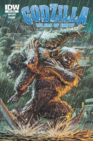File:RULERS OF EARTH Issue 10.jpg