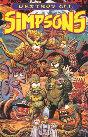 File:Destroy All Simpsons.jpg