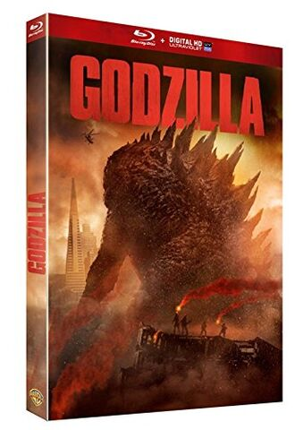 File:Godzilla 2014 France Blu-ray 2.jpg