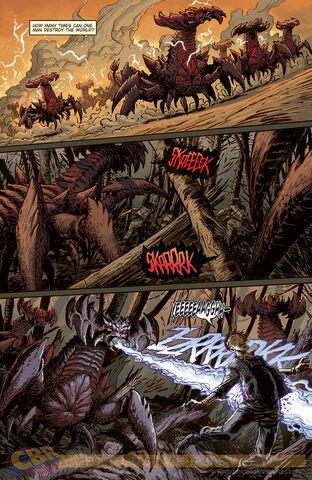 File:Godzilla Cataclysm Issue 5 - Page 4.jpg